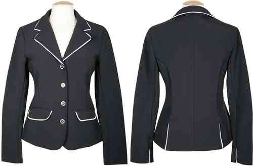 Harrys Horse Turnierjacket   Softshell St.Tropez