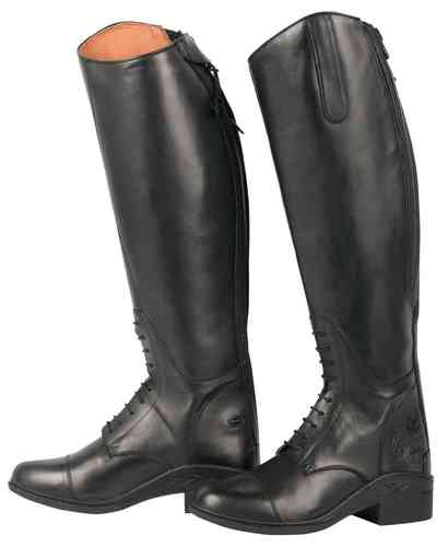 Harrys Horse Reitstiefel Intenz, Normal