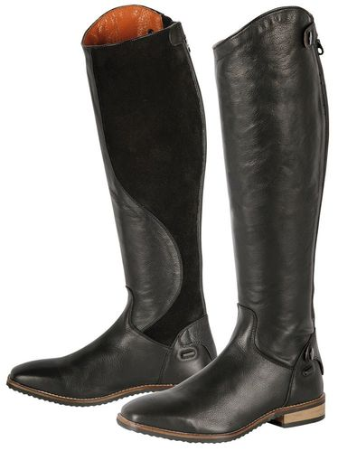 Harrys Horse Reitstiefel Duo, Normal