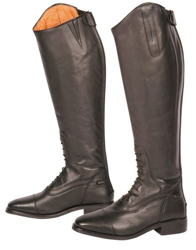 Harrys Horse Reitstiefel Solo, Normal