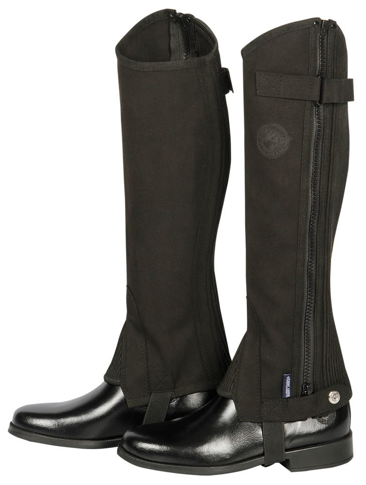 Harrys Horse Mini-Chaps Amara Grand Prix