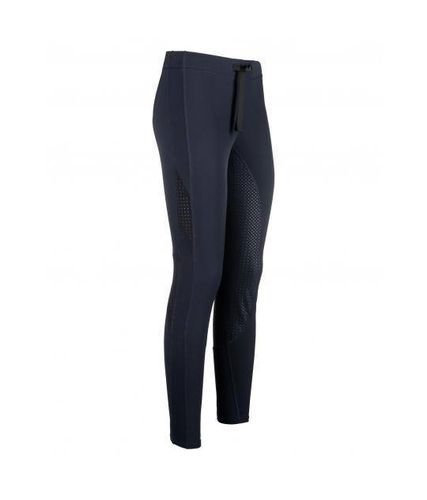 "Euro-Star Reitleggings ""Athletics Full Grip"""