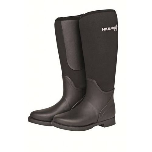 HKM Softoprenstiefel -Atlanta-