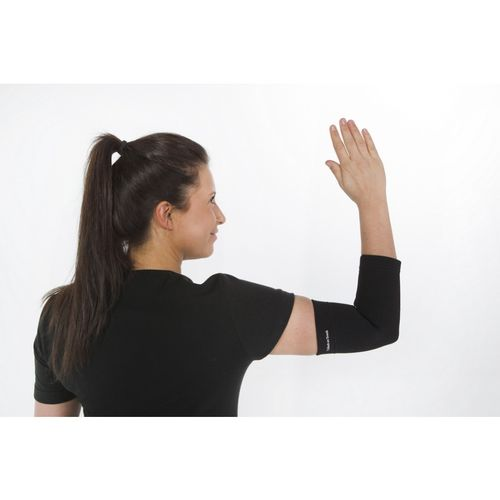 BoT Physio Ellbogenschoner 4way stretch