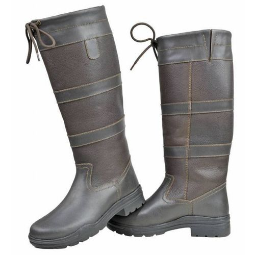 HKM Fashion Stiefel -Belmond Winter-