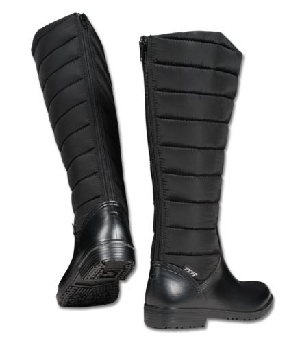 Waldhausen Thermostiefel Alesund