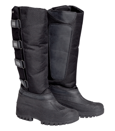 Waldhausen Thermostiefel Standard