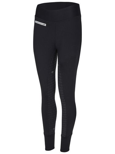 BUSSE Reit-Tights ACTIVE TEENS
