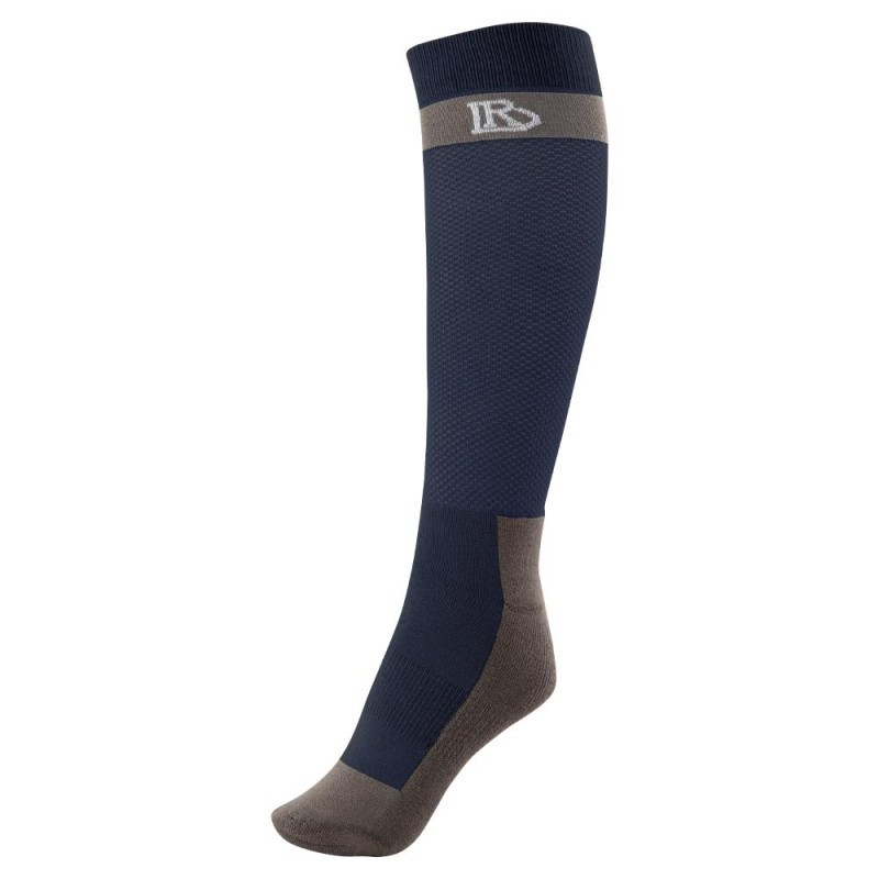 BR Riding Socks Onora