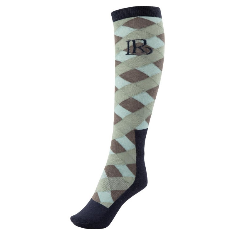 BR Riding Socks Orazio