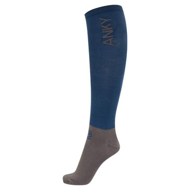 ANKY® Socks Ultra Thin 3 Pack ATP19601