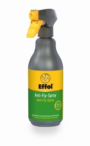 Effol Anti-Fly Spray, 500 ml Sprühflasche