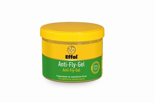 Effol Anti-Fly-Gel, 500 ml Dose