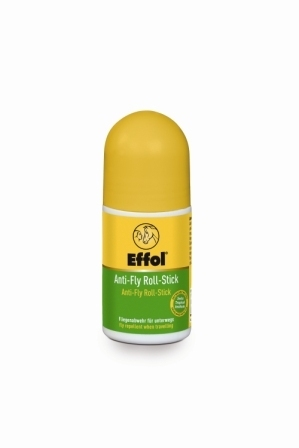 Effol Anti-Fly Rollstick, 50 ml Stick