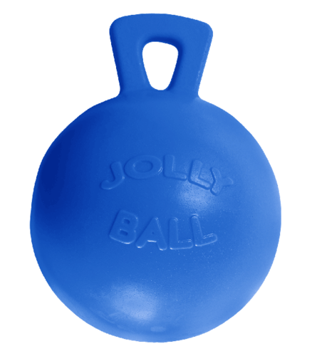 Waldhausen JOLLY BALL
