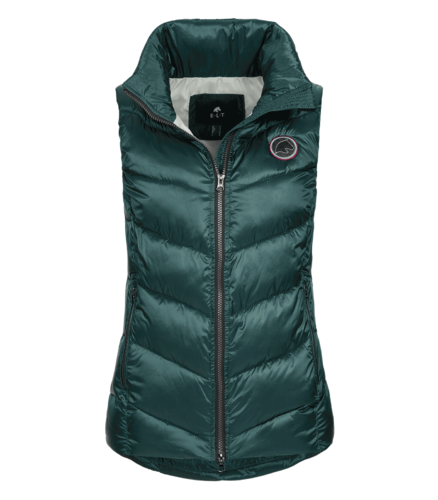 Waldhausen WINTER LIGHTWEIGHT WESTE EDEN
